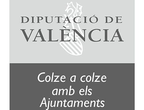 PAGO DE IMPUESTOS Y OTROS TRÁMITES EN DIPUTACIÓN